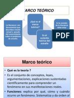 Marcoteorico[1]