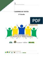 CADERNO_DE_TEXTOS_26.07.2011-1