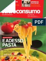 2012-01 Altroconsumo
