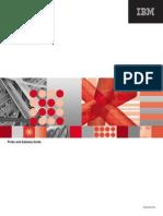 Omn PDF Prgw Master 721