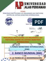 FMI y BM.pptx