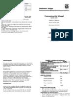 Sintesis ComunicacionVisual.pdf