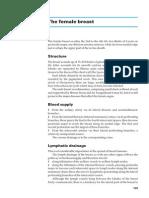 Clinical Anatomy (Dragged)