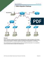 IPv6_SIC2 - Student.docx