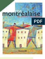 charte_droits_fr