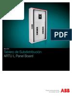 ARTU+L+Panel+Board+2013
