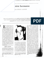 Petroleo_1_7_hermanas_Anthony_Sampson_CyD_1987_13568.pdf