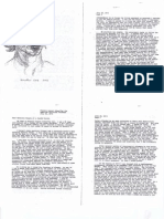 Schaeffer Cox from Jail 0 (READ THIS FIRST)