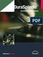 2-5 DuraSpindle.pdf