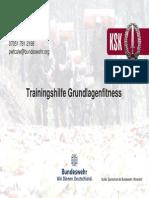 2012_02_Trainingshilfe_Grundlagenfitness_SpSBw