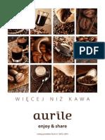 Aurile Katalog a5 Www