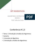 AULA_AID_Conferencia#_2_3.pptx
