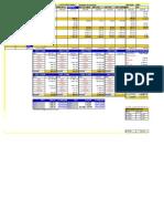 Planilha de Calculos Feder.lucro Presumido