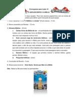cronogramaparalio102012-120306165215-phpapp02
