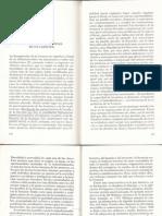 RAFAEL ABELLA. LA FRONTERA Y LA SÍNTESIS DE UN CARACTER..pdf