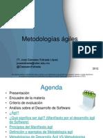 Fundamentos de las Metodologías ágiles 1 - Introducción.pdf