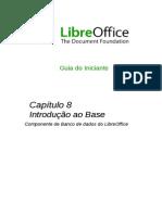 0108GS3-IntroducaoaoBase-ptbr