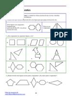 Geometria_1_Figuras_congruentes
