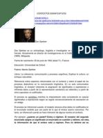 CONTEXTOS_SIGNIFICATIVOS