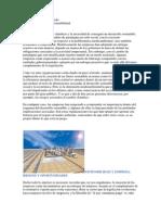 Desarrollo Sostenible,Empresa y Negocios