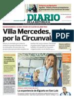 2013-10-04_cuerpo_central.pdf