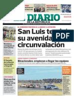 2013-09-30_cuerpo_central.pdf