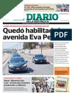 2013-09-28_cuerpo_central.pdf
