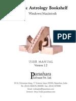 VAB12.pdf