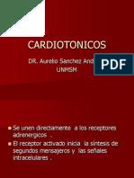 54-cardiotonicos-110318183452-phpapp02