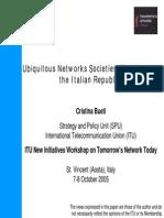 Sociedad Ubicua - Italia_2