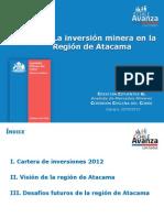 20130523144332_20130523 Inversiones en la región de Atacama V3