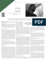 arteria 40 entrevista p18
