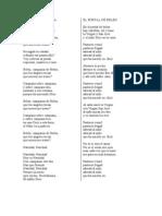 canciones navideñas.pdf
