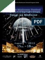 SF2013 FINALProgram