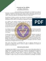 Celulas, Armonia en las - Sep84 - Okon A. Osung, F.R.C..pdf