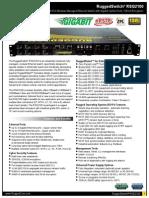 rsg2100_datasheet.pdf