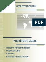 GIS2010_5