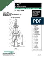 10053-CONSOLIDA-I-MO-004.pdf