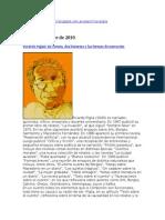 Piglia, Ricardo (2010) Un cuento, dos historias y las formas de narración [eljineteinsomne].doc