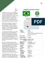 Wikipedia Brasil