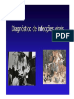 Diagnostico virologico.pdf