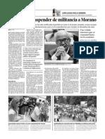 3ee906e87 EL Mundo: Génova negocia con sus barones una alternativa a las primarias