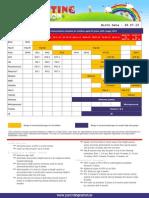 ayrah-35847 - Vaccination Chart.pdf