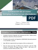 Trabajo Final - CFLL Los Andes