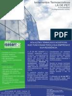FOLDER LÃ DE PET 01