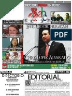 Edicion Impresa 831.pdf