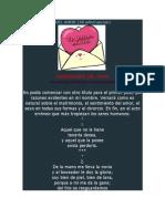 ADIVINANZAS DEL AMOR.docx
