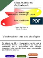 34676848-Antropologia-Seminario-Funcionalismo