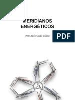 MERIDIANOS_ENERGÉTICOS