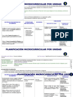 planificacionesssss.doc